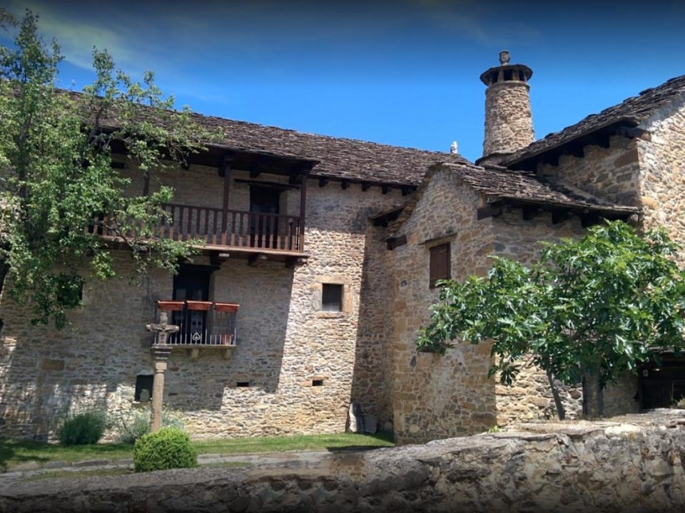 Museo Ángel Orensanz