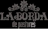 logo-borda-pastores3